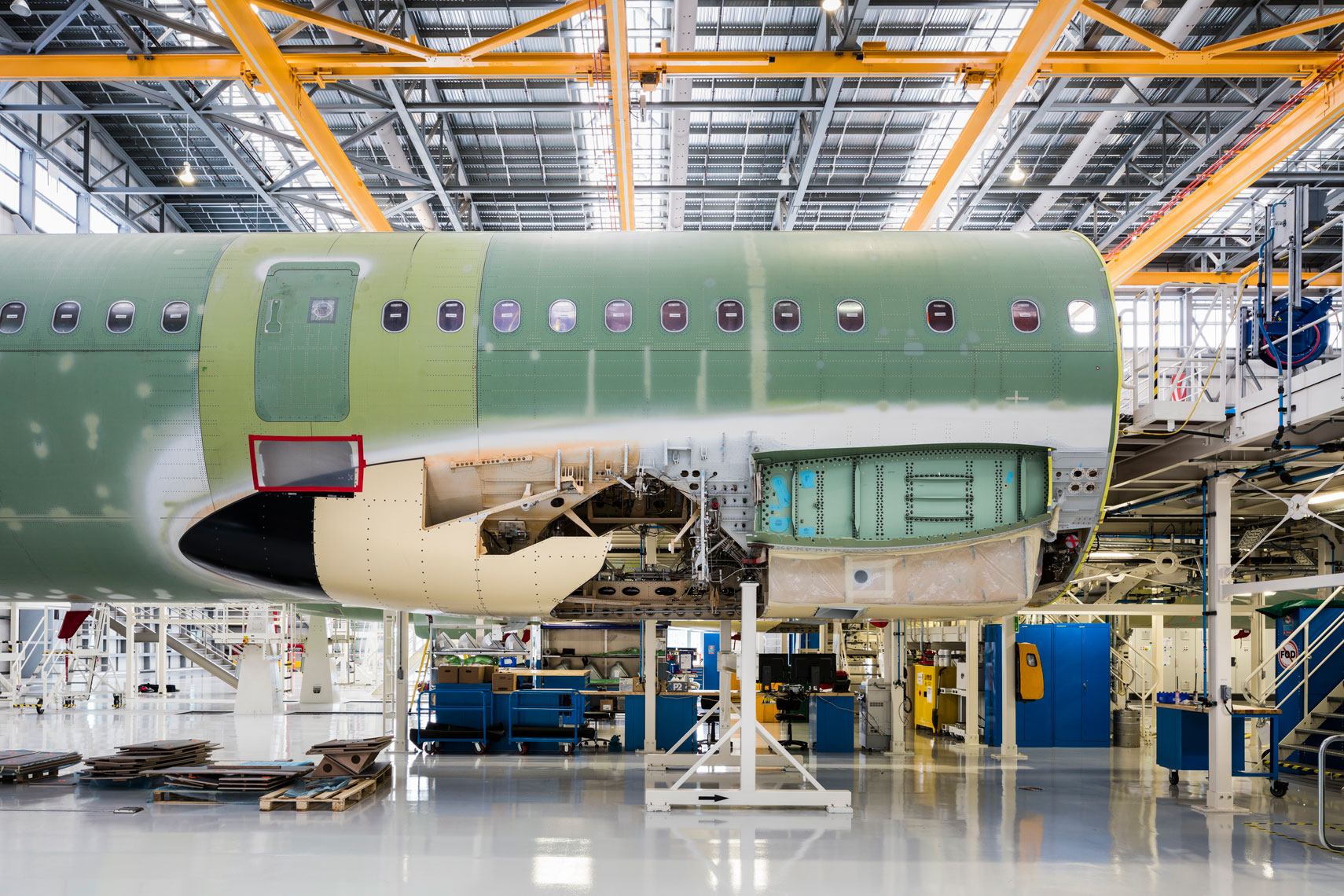 Payne_Airbus_5207.jpg