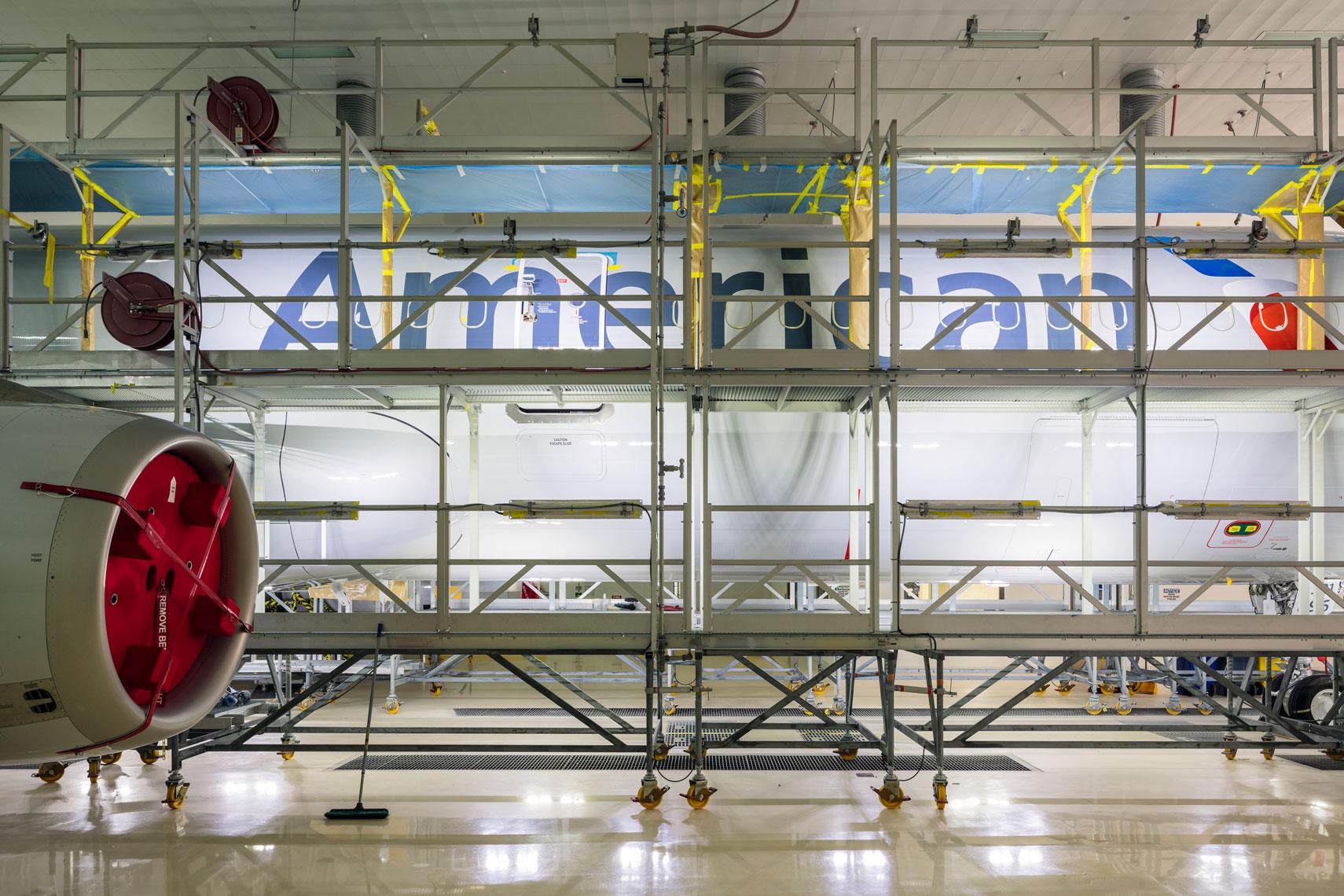 Payne_Airbus_9678.jpg