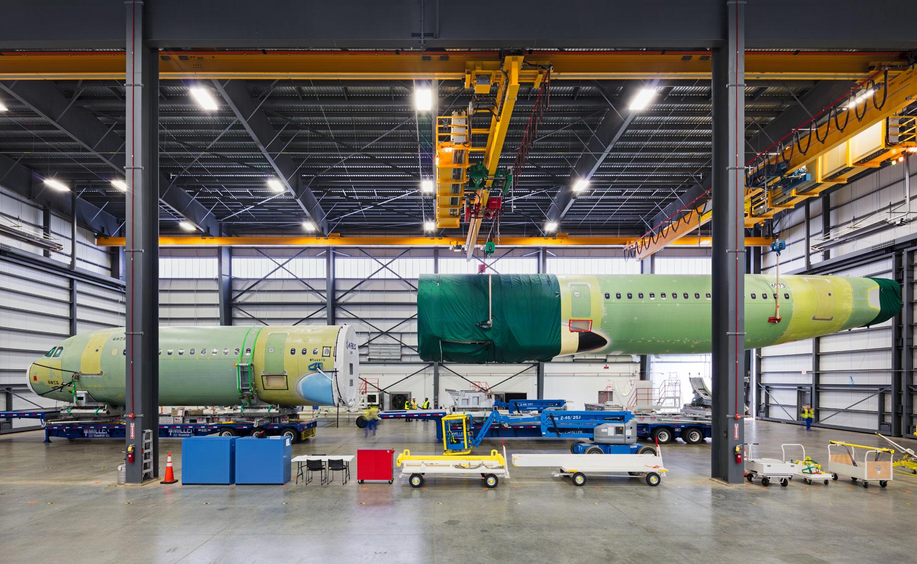 Payne_Airbus_0253.jpg