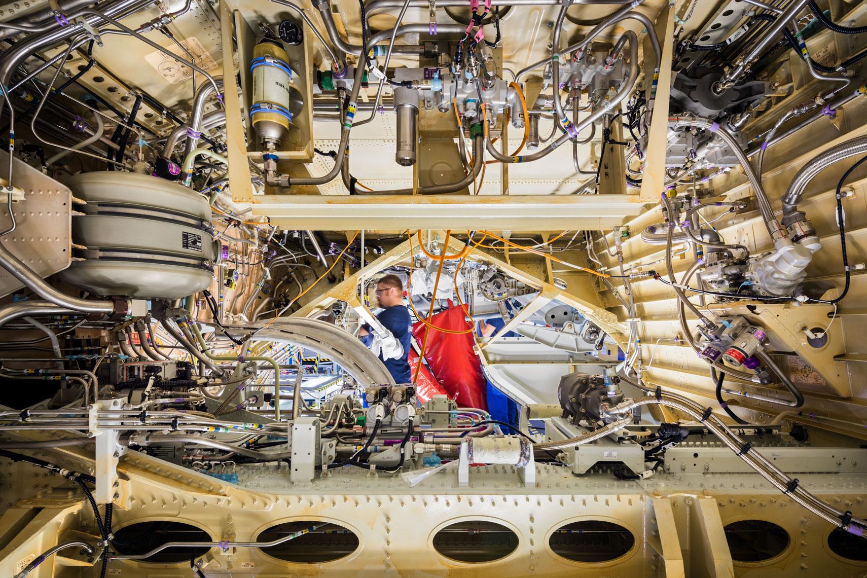 Payne_Airbus_8672.jpg