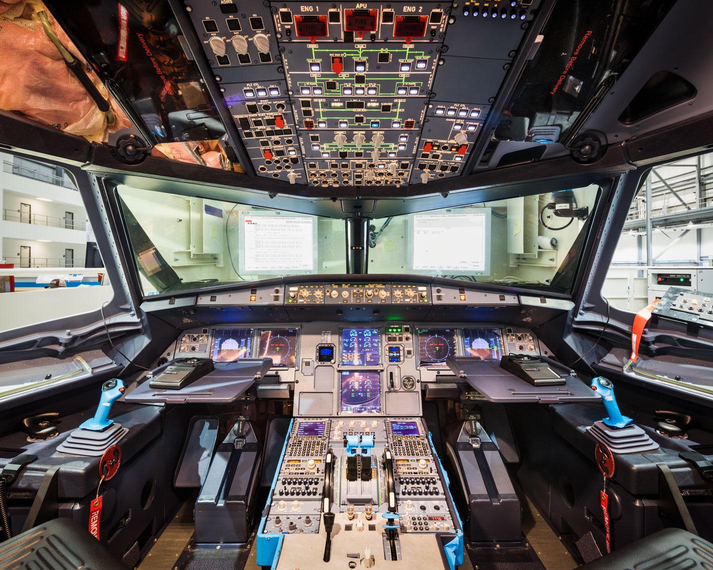 Payne_Airbus_8553.jpg