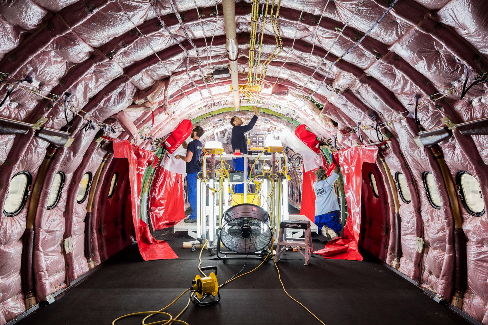 Payne_Airbus_0420.271.jpg