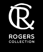 The Rogers Collection / Fine artisanal food Imports based in Portland Maine   http://www.rogerscollection.us/