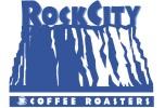 Rock City Coffee Rosters & Cafe / Main Street Rockland Maine   https://www.rockcitycoffee.com/