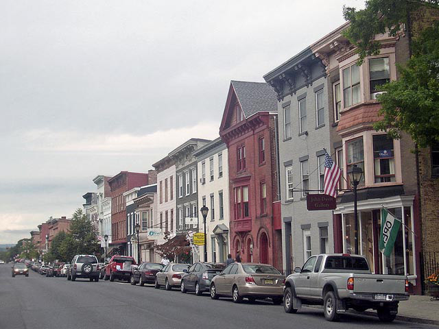 hudsonny_warrenstreet.jpg