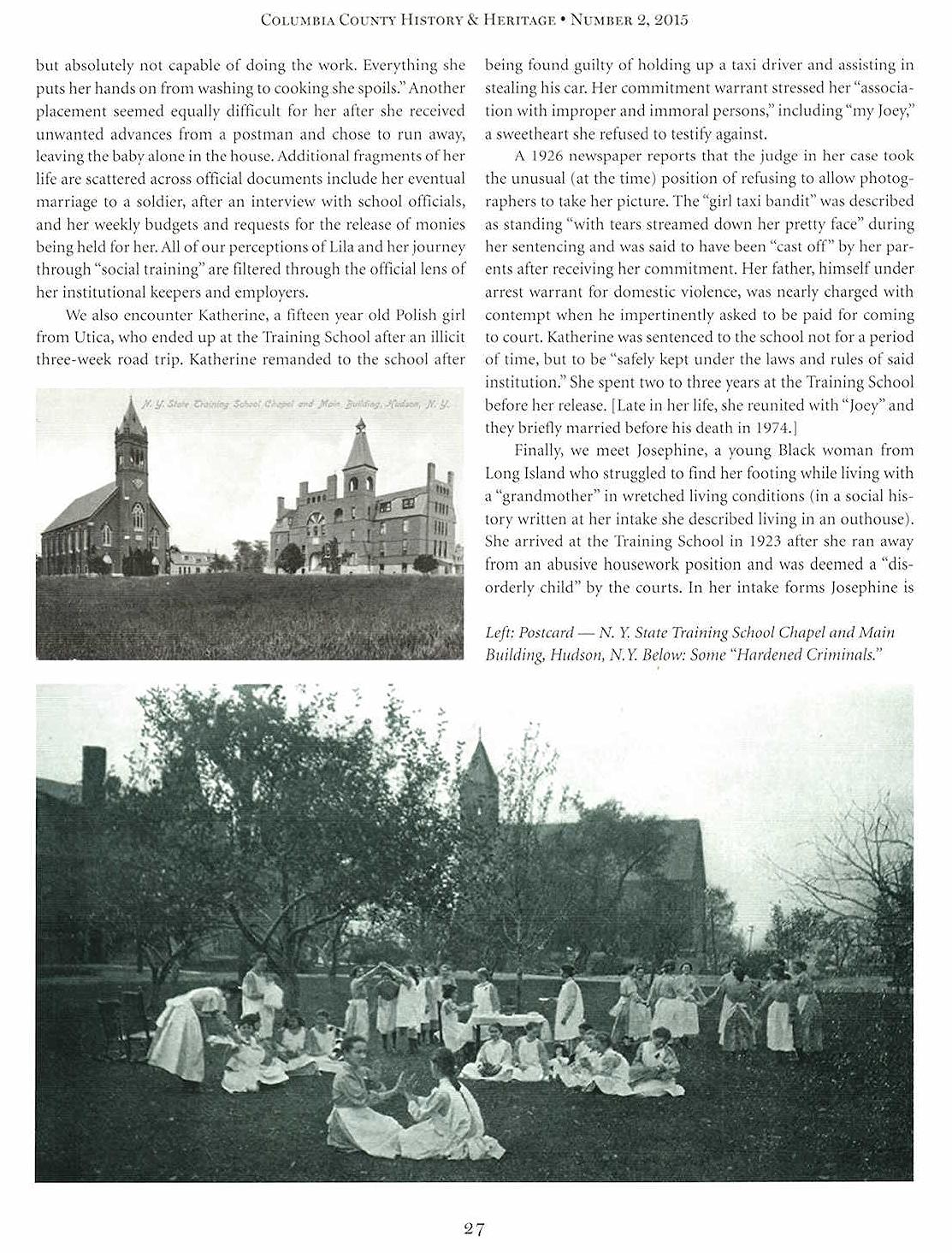 CoCo-historical-society2.JPG