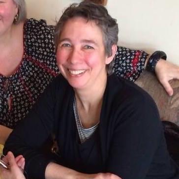 Maija Reed, Hudson NY Advisory Committee Member