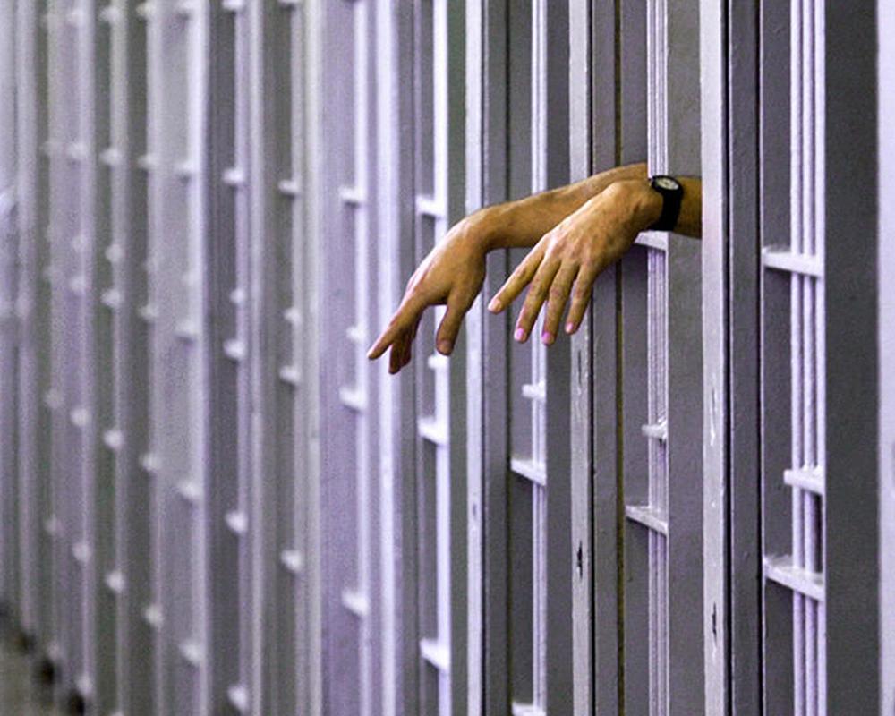 Unidentified death row inmate Pontiac copy.jpg