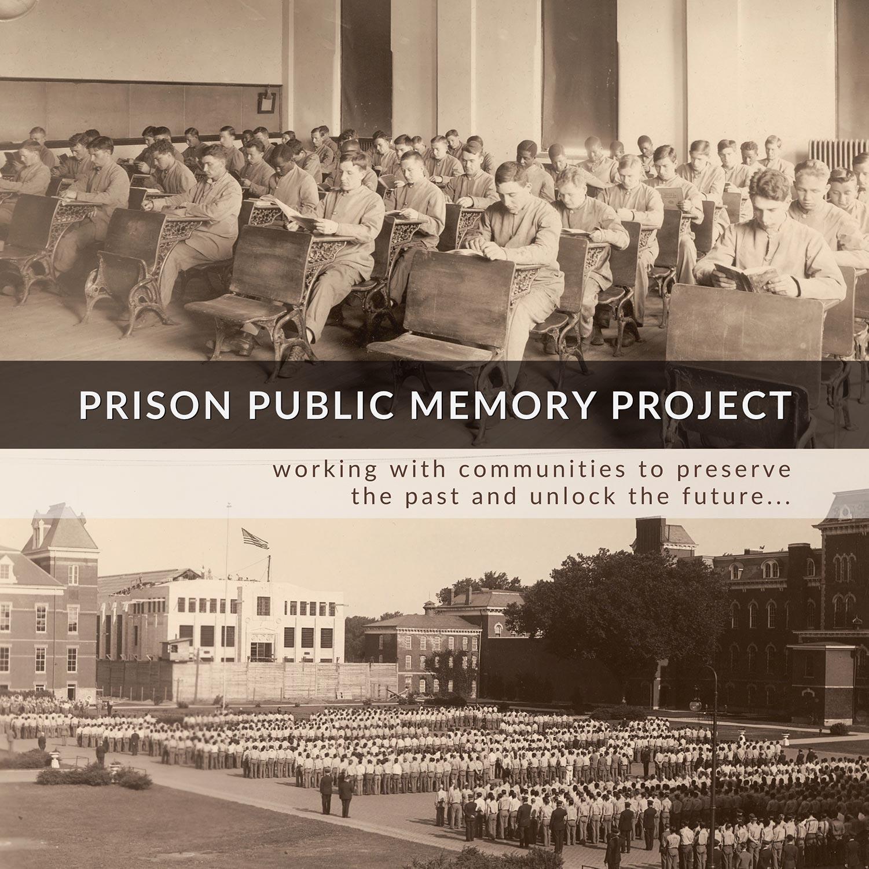 Ella Fitzgerald Prison Public Memory Project