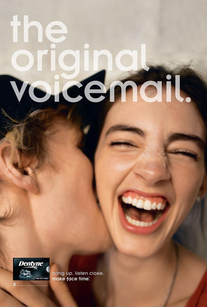 dentyne-original-voicemail.jpg