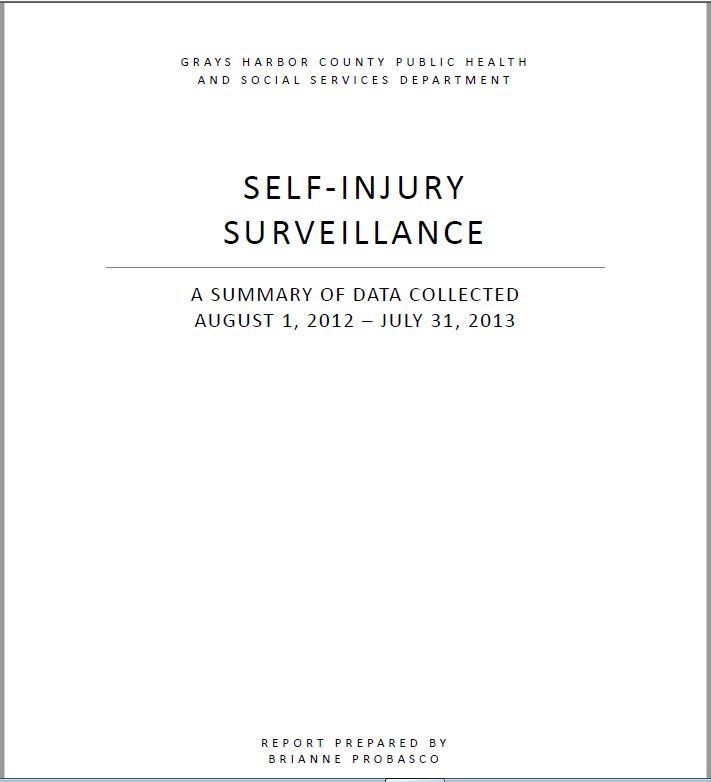 Self-injury surveillance.JPG
