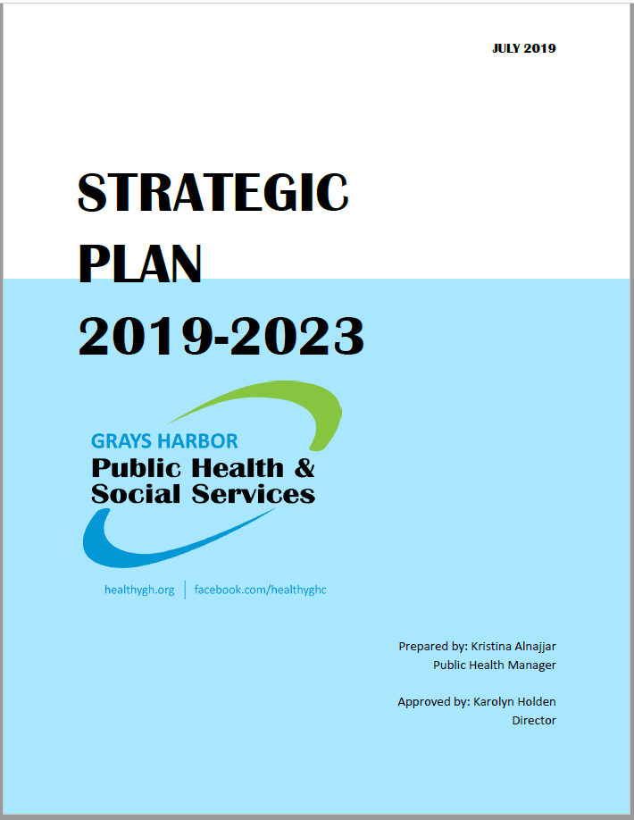 Download our 2019-2023 Strategic Plan (.pdf)