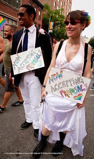 proposal+gay+marriagemfhubeautphotography.jpg