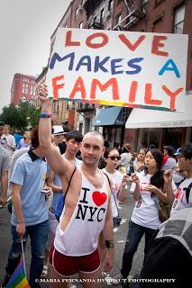 gay+marriage+mfhubeaut.jpg
