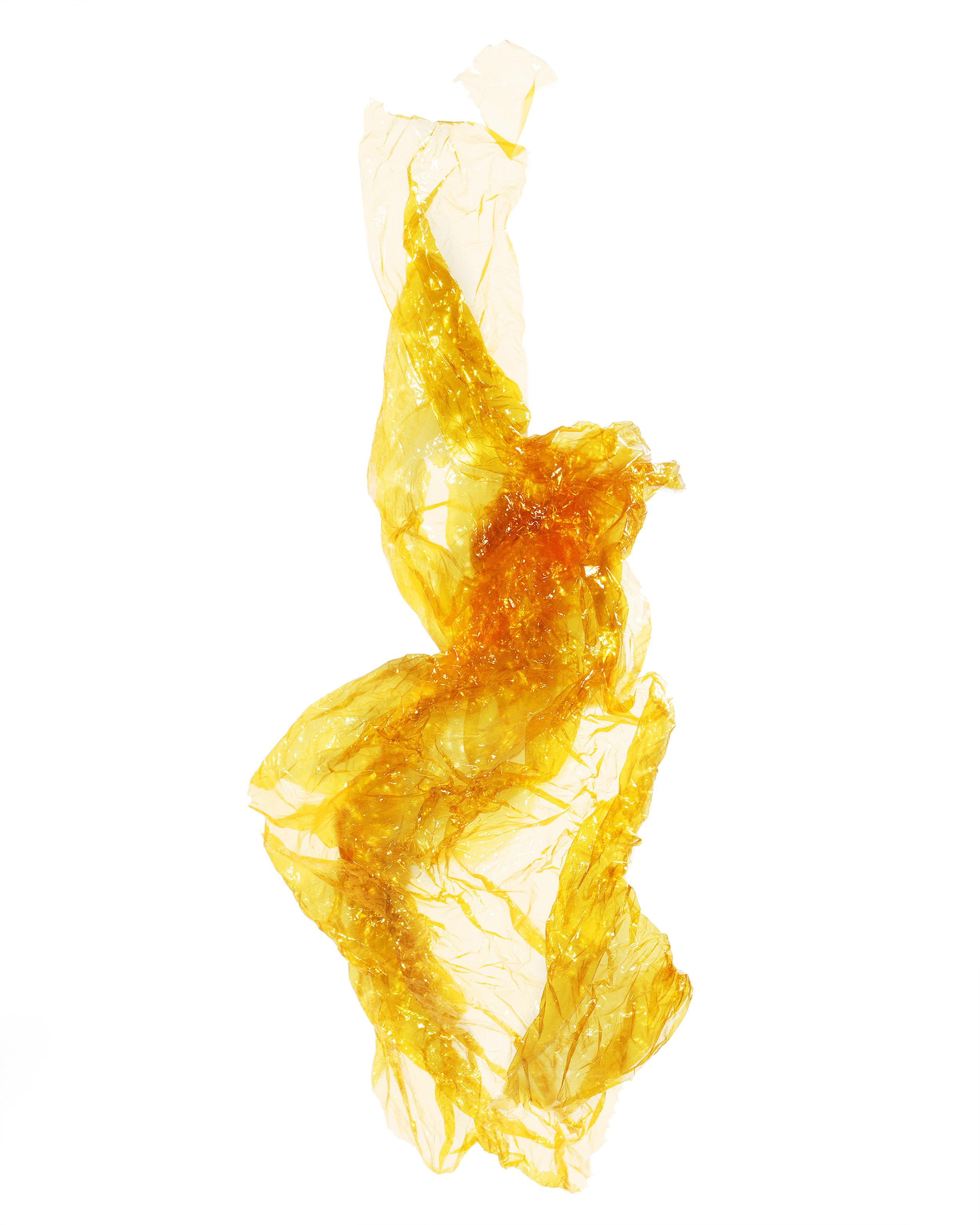 Cellophane.jpg