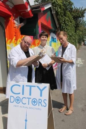 City-Doctors-w.jpg