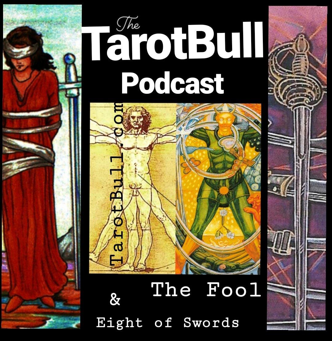fool - 8 of swords.jpg