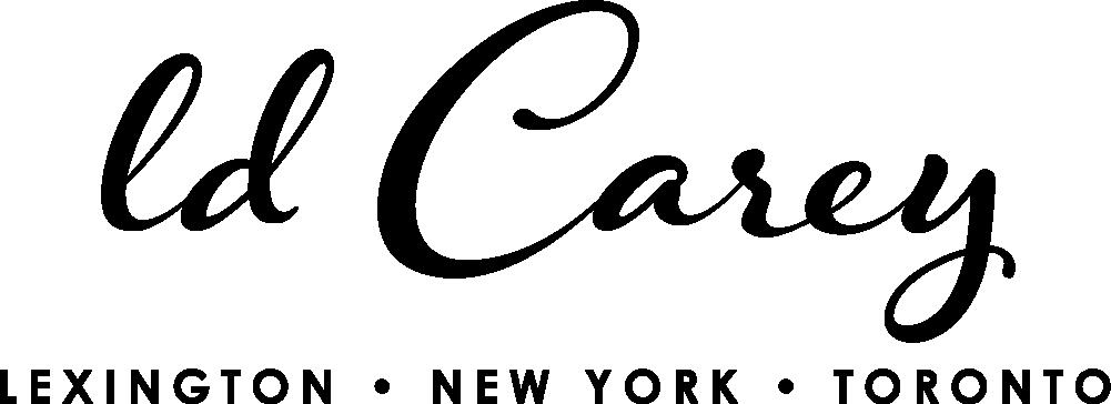 Lisa D Carey Logo-LEX NY TNTO.png