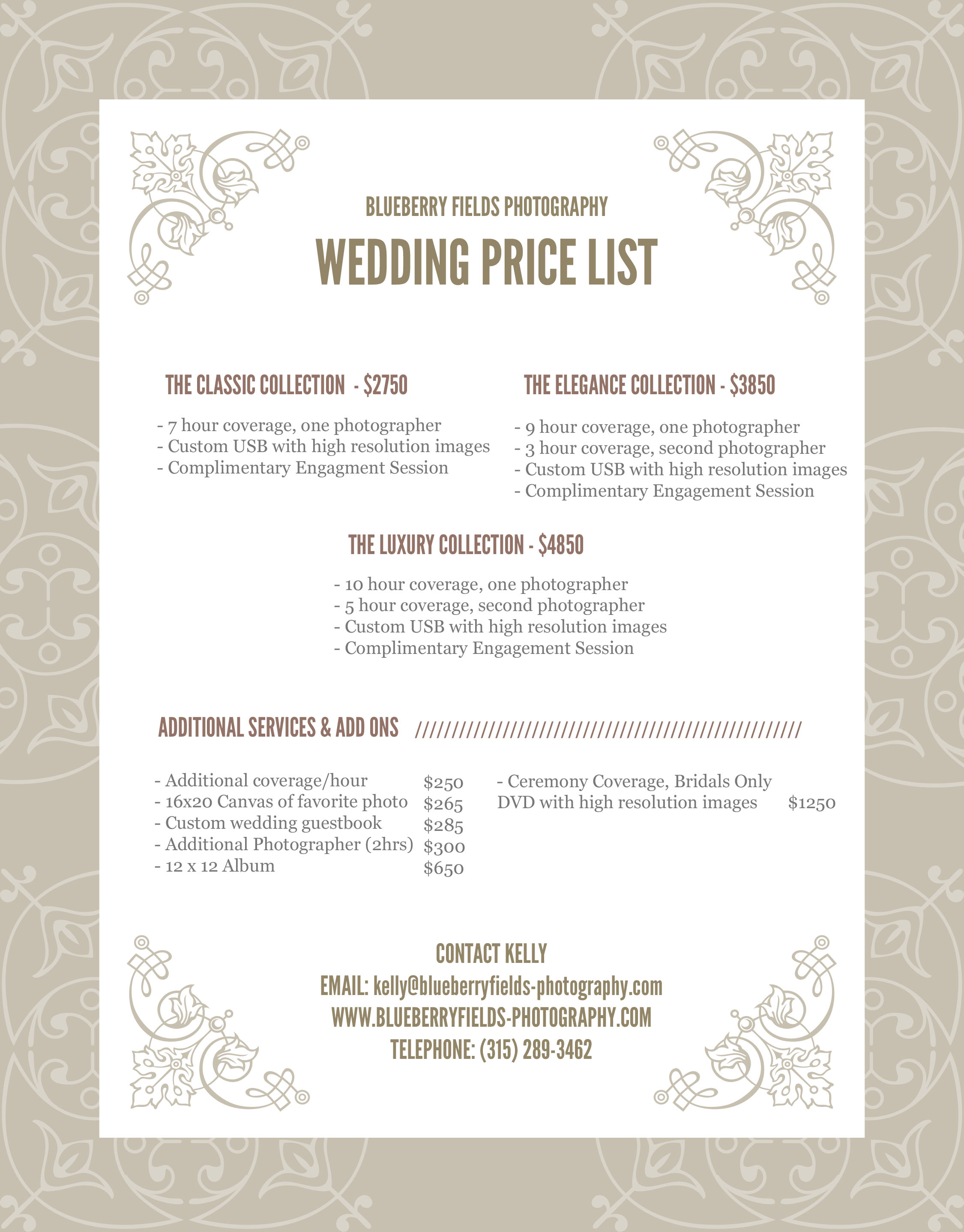 BFP Wedding Price Menu 2019.jpg