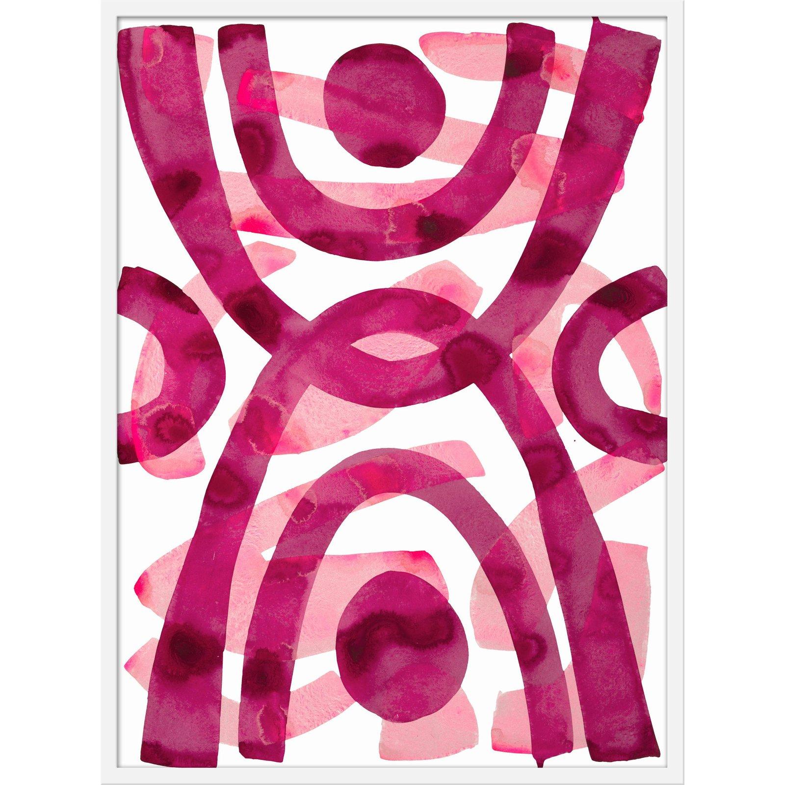 Chairish Print Shop - Artist Kate Roebuck