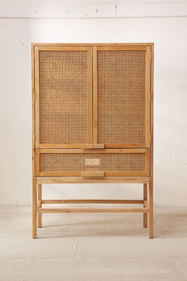 Urban Outfitters Marte Storage Cabinet