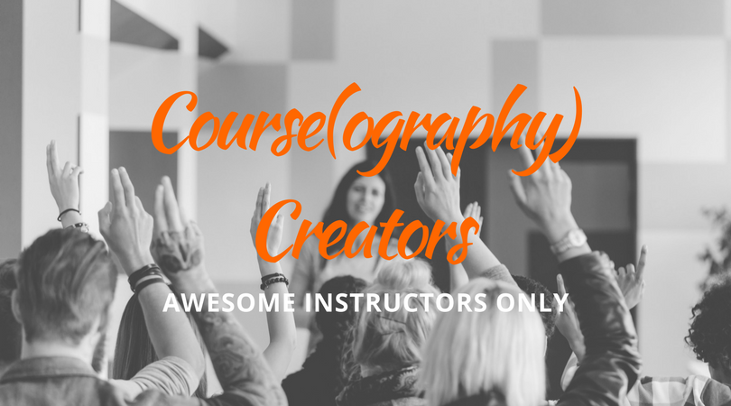 Course(graphy)-Creators.png