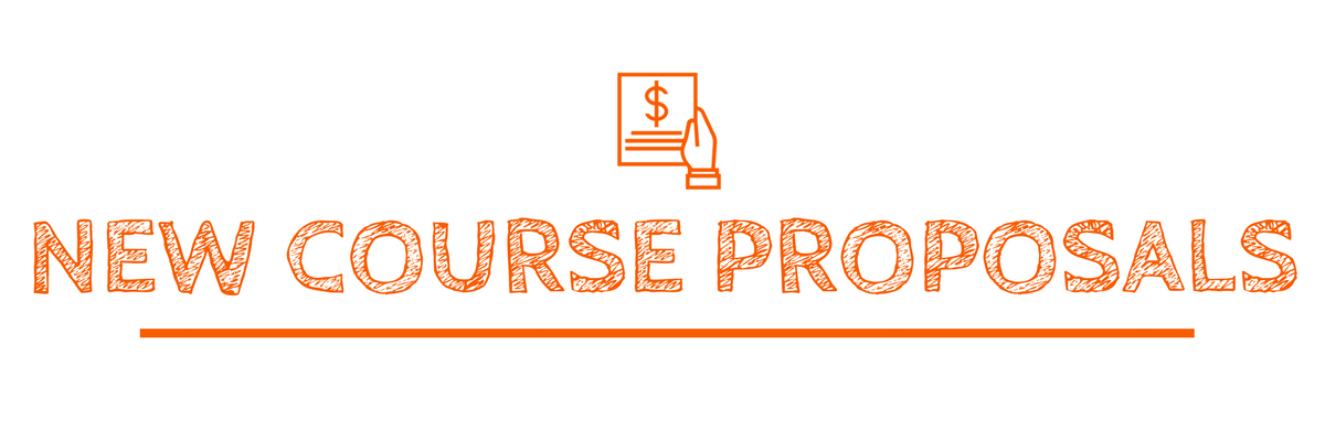 email-lp-new-course-proposals.png