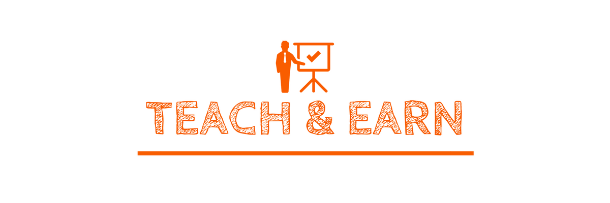 email-teach-earn.png