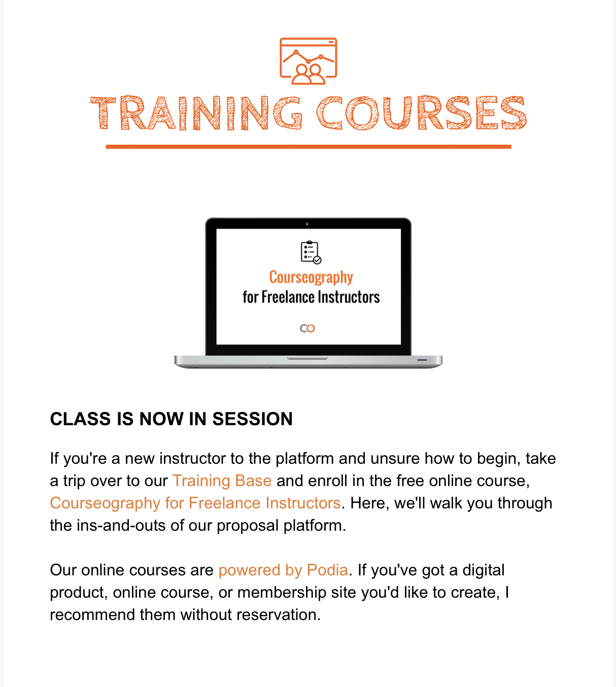 training-courses.png