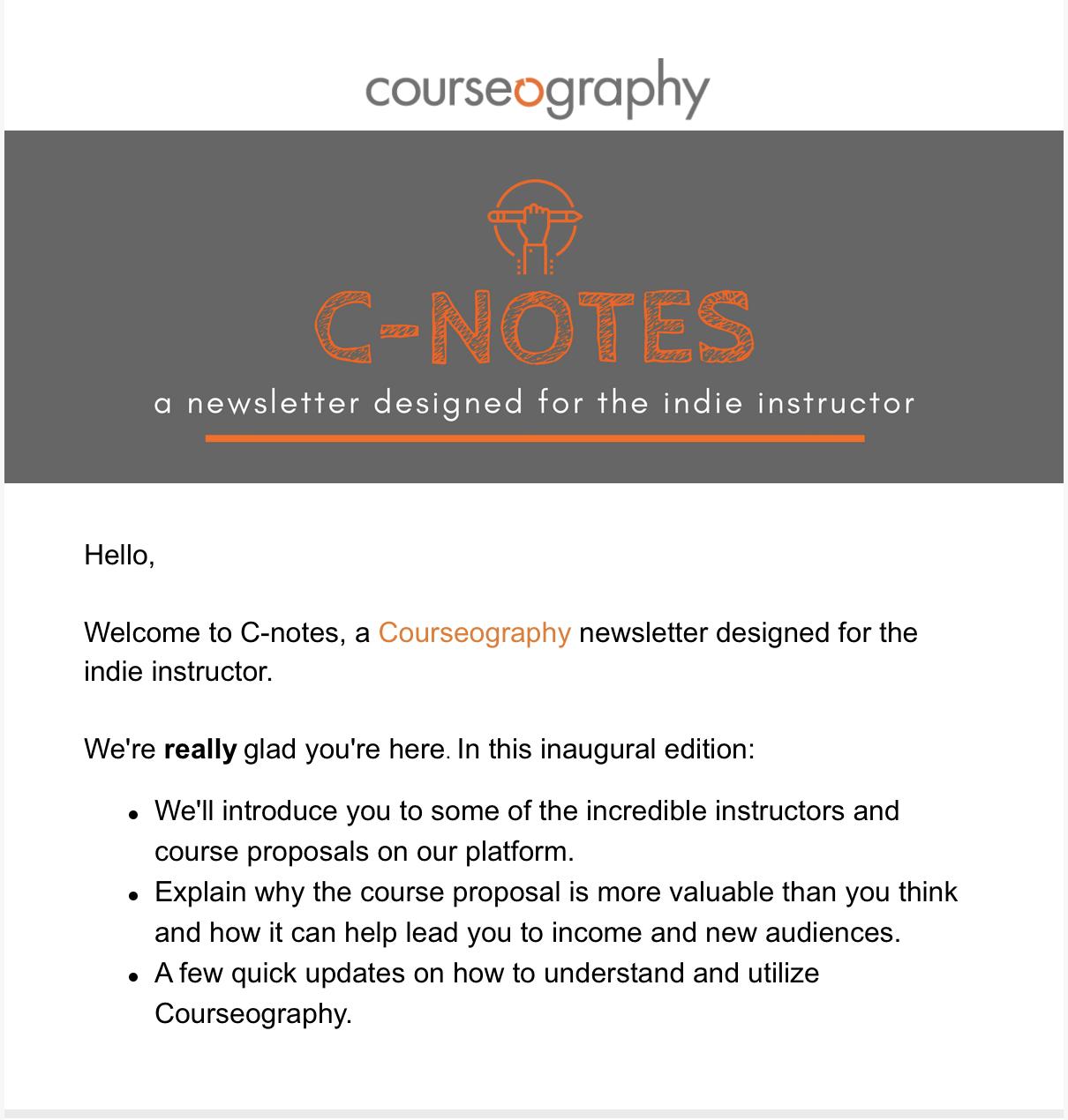 c-notes-instructor-email-header