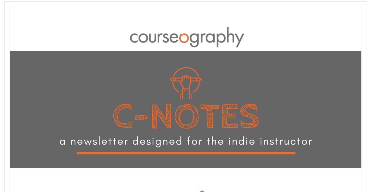 C-notes1