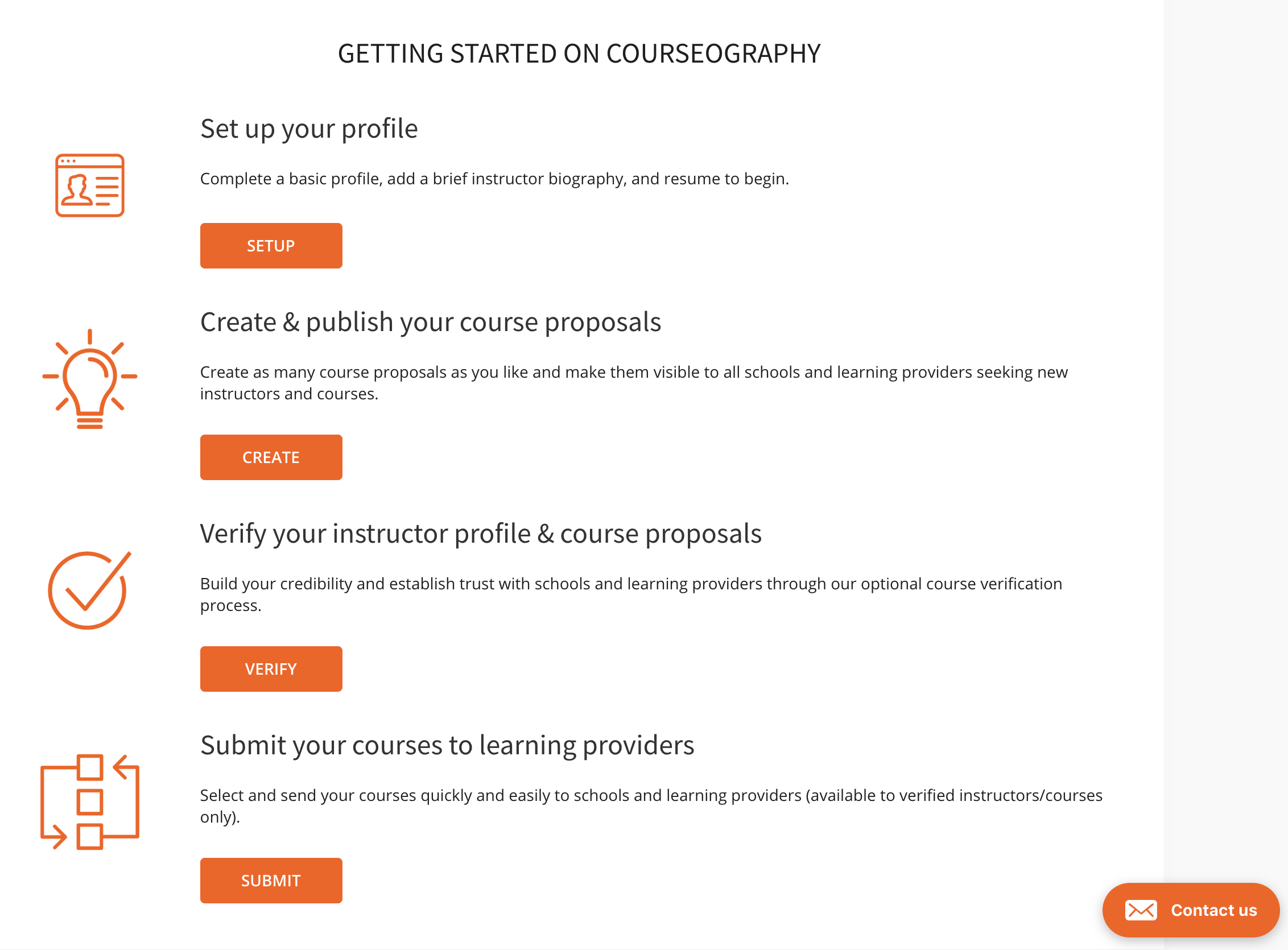 co-new-onboarding-flow.png