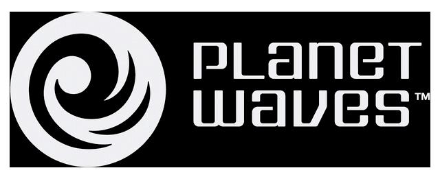planetwaves+logo[footer].png
