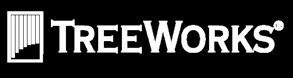 Treeworks logo white.png