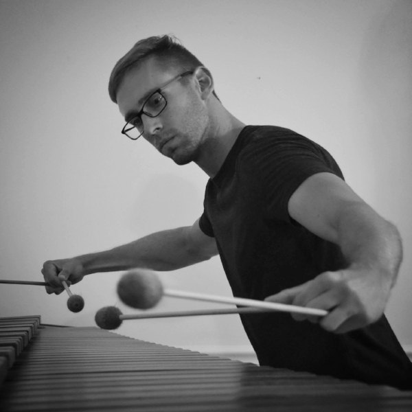 Jake has been heavily involved in WGI since 2009, performing in several independent world class ensembles including: Palmetto Percussion, Odyssey Percussion Theatre, Terminus Atlanta Percussion, and Music City Mystique. He also was a member of the Bluecoats Drum and Bugle Corps in 2012 & 2013, and was on the percussion staff for Spirit of Atlanta in 2015. Currently, Jake is currently the Front Ensemble Coordinator for the Colts Drum & Bugle Corps. Jake has worked with numerous high school groups throughout his home state and currently resides in Athens, GA, where he is in his 4th year as the Front Ensemble Coordinator at the University of Georgia.  Jake has a B.A. in Communications from the University of Georgia and works for a consulting firm specializing in non-profit development. Currently working with dozens of large non-profit organizations across the country, Jake brings expertise to Equinox in the areas of development, volunteer management, and fundraising.