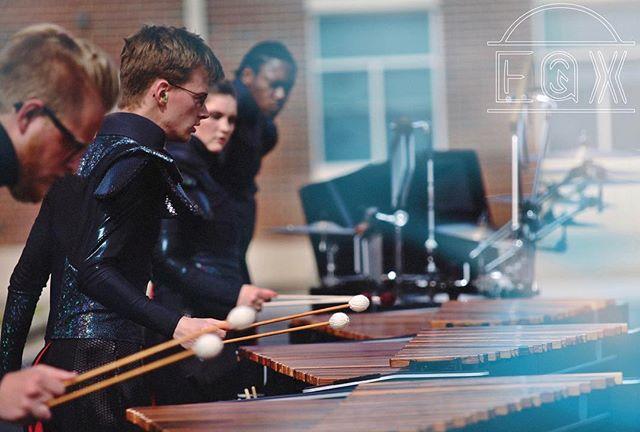 Stay focused. • • • GIPA Champs TOMORROW 2:53pm • • • #GIPA @gipa_indoorpercussion #percussion #indoordrumline #marchingpercussion #marimba #vibes #drumline #eqx #eqx19 #wgi #wgi2019 #worldclass #SuperBowl #marchigband #drums #drumsinagym #colorguard #evansdrumheads #innovativepercussion #sabiancymbals