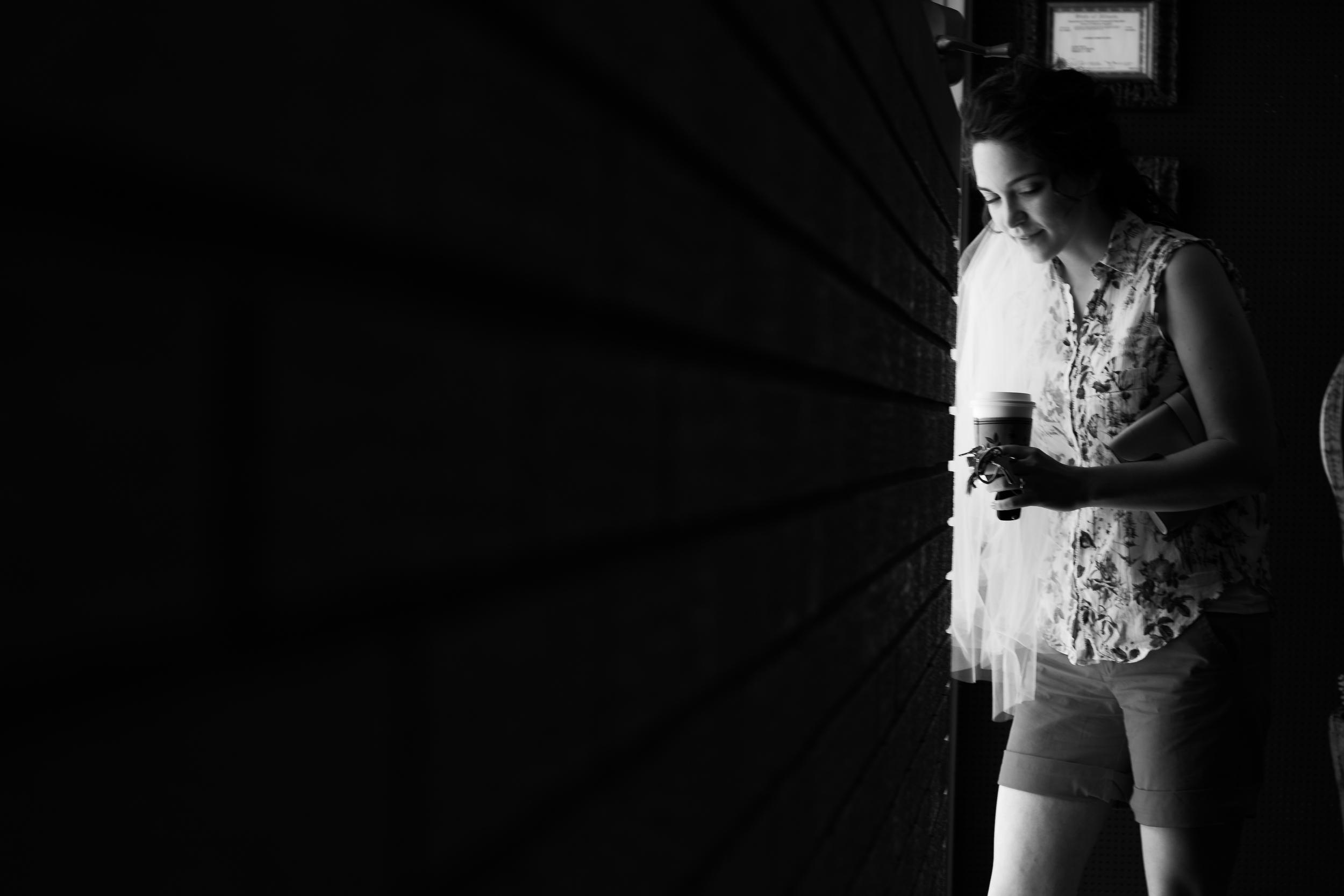 Peoria Wedding Photography-49.jpg