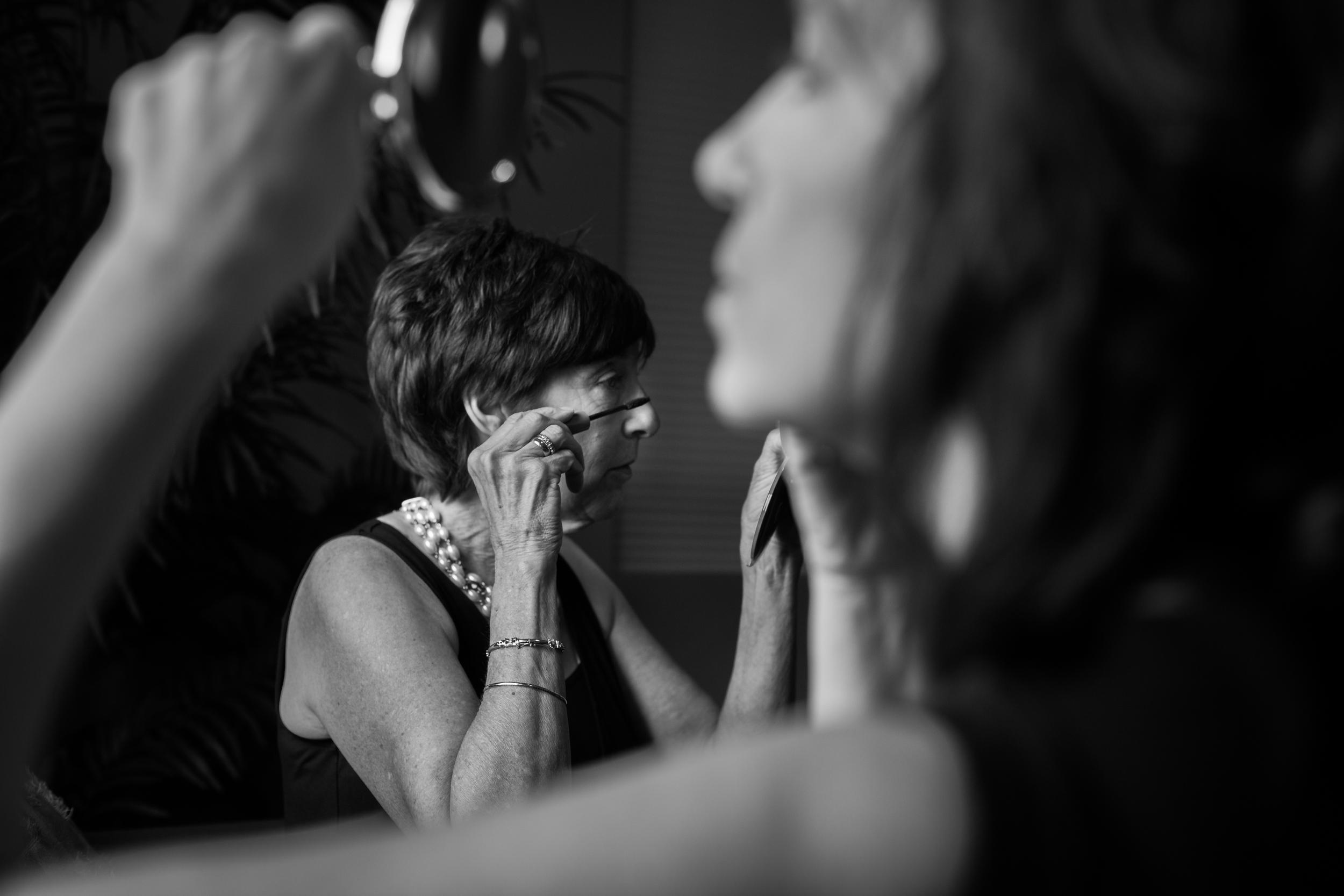 Peoria Wedding Photography-43.jpg