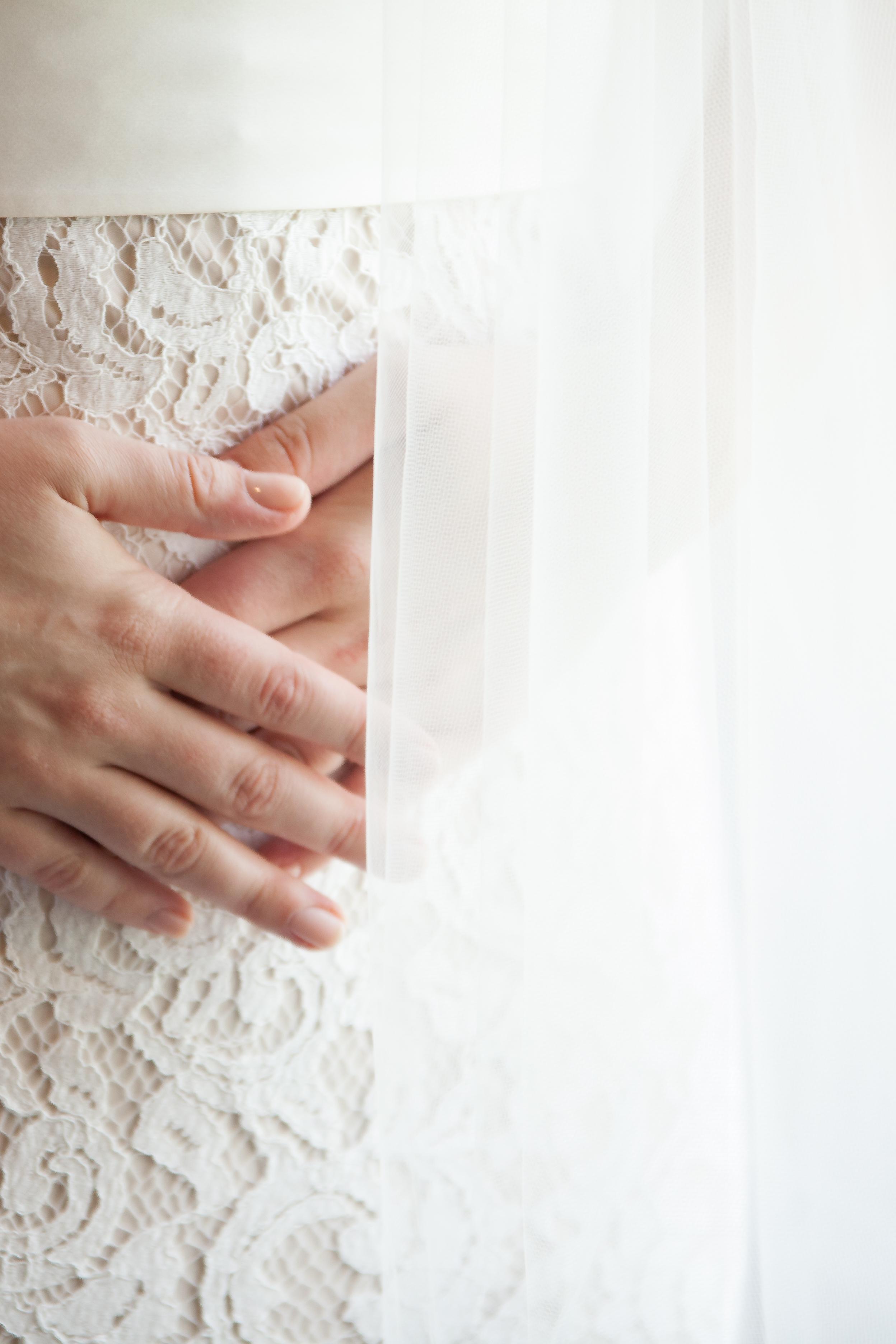 Peoria Wedding Photography-40.jpg