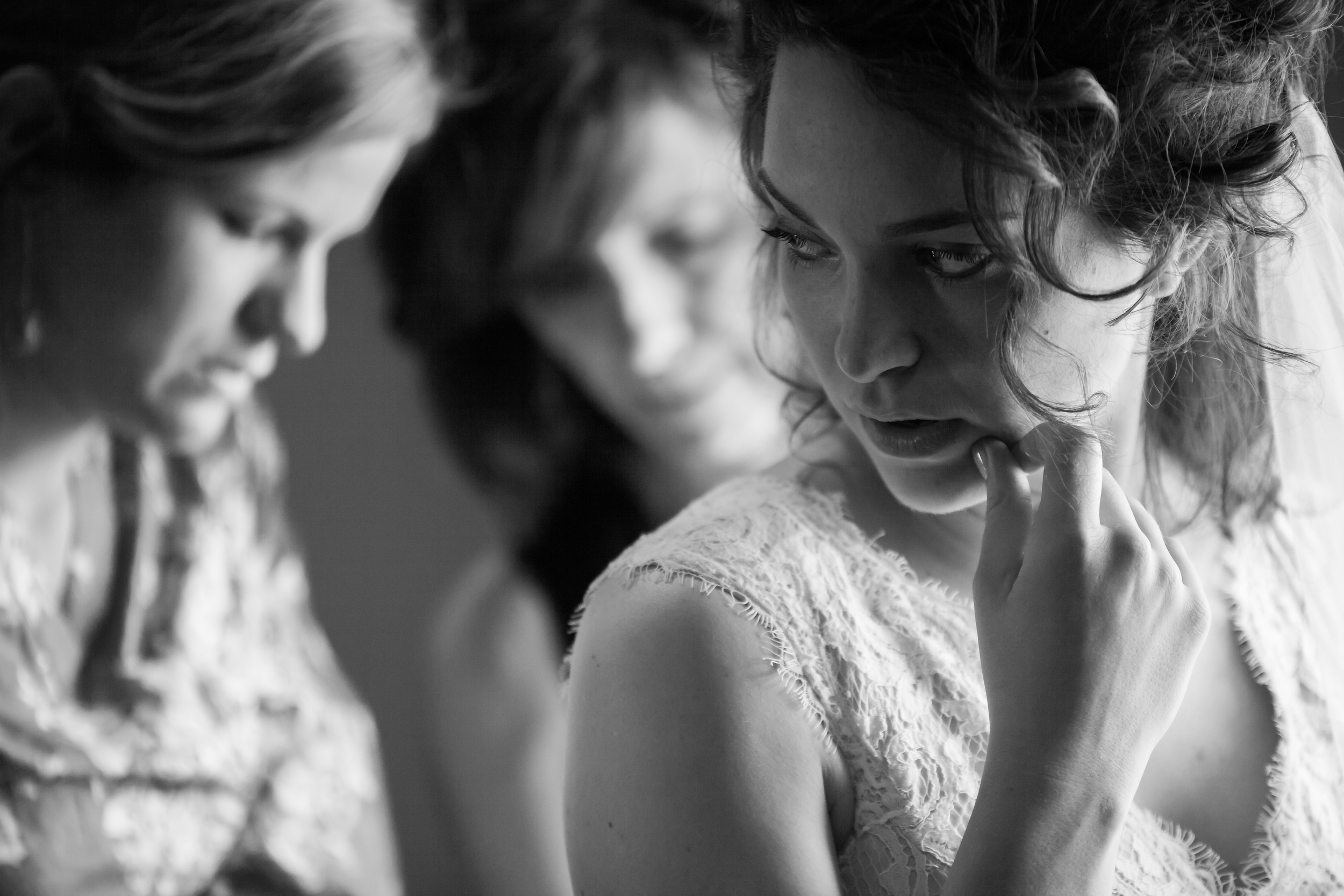 Peoria Wedding Photography-41.jpg