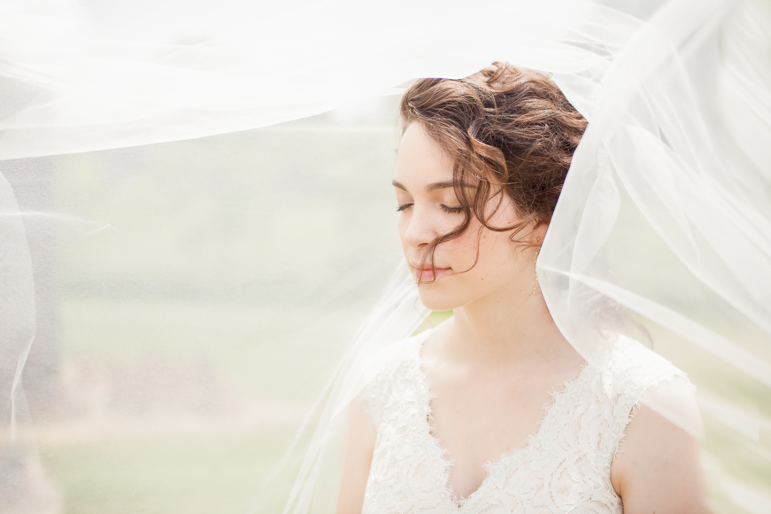Peoria Wedding Photography-35.jpg