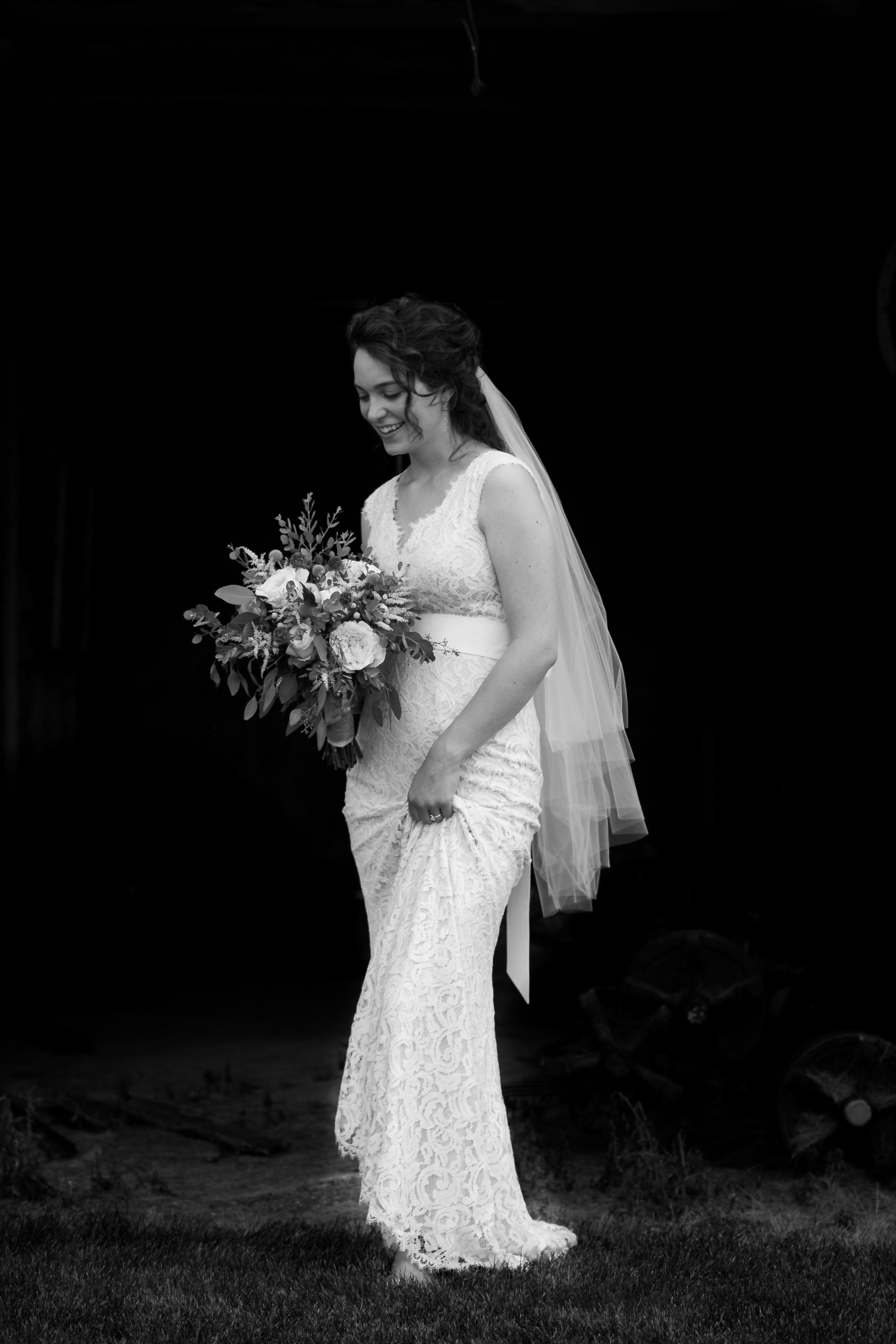 Peoria Wedding Photography-37.jpg