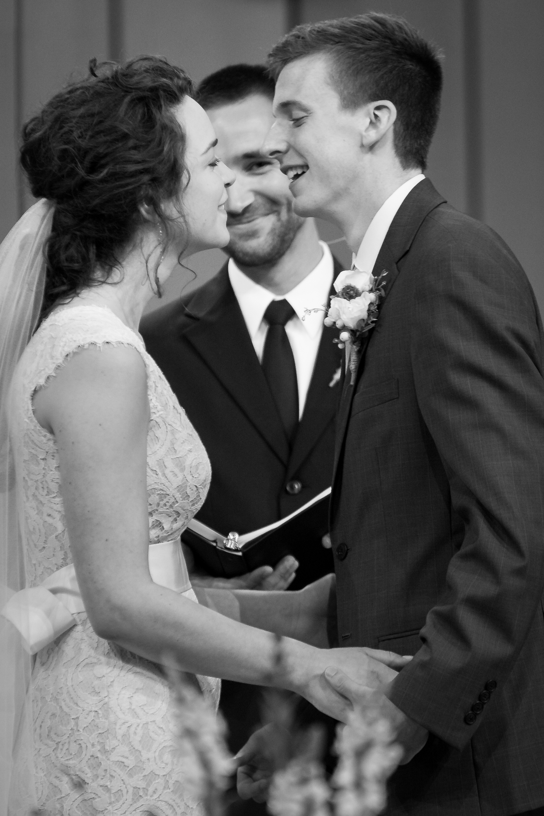 Peoria Wedding Photography-22.jpg