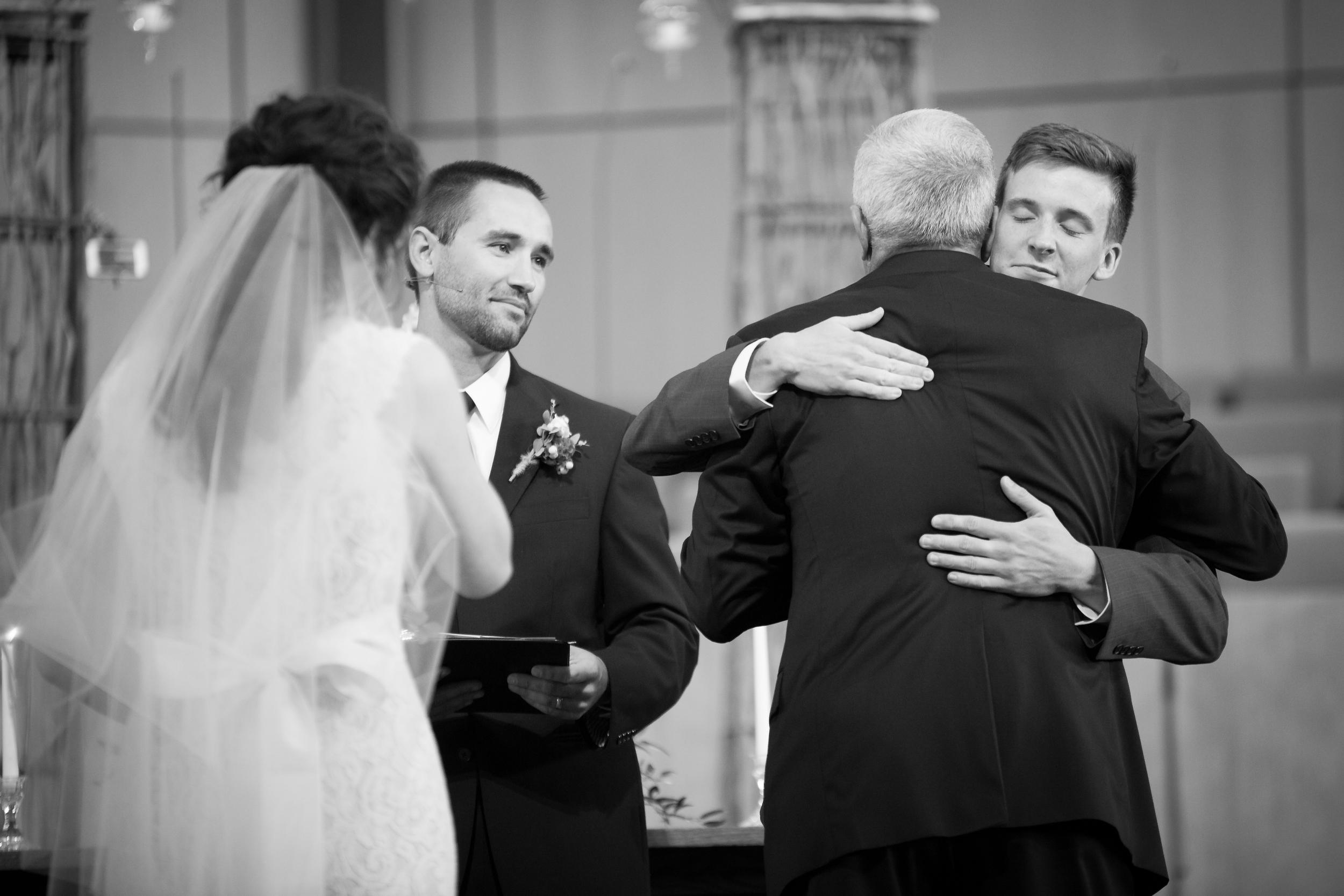 Peoria Wedding Photography-23.jpg