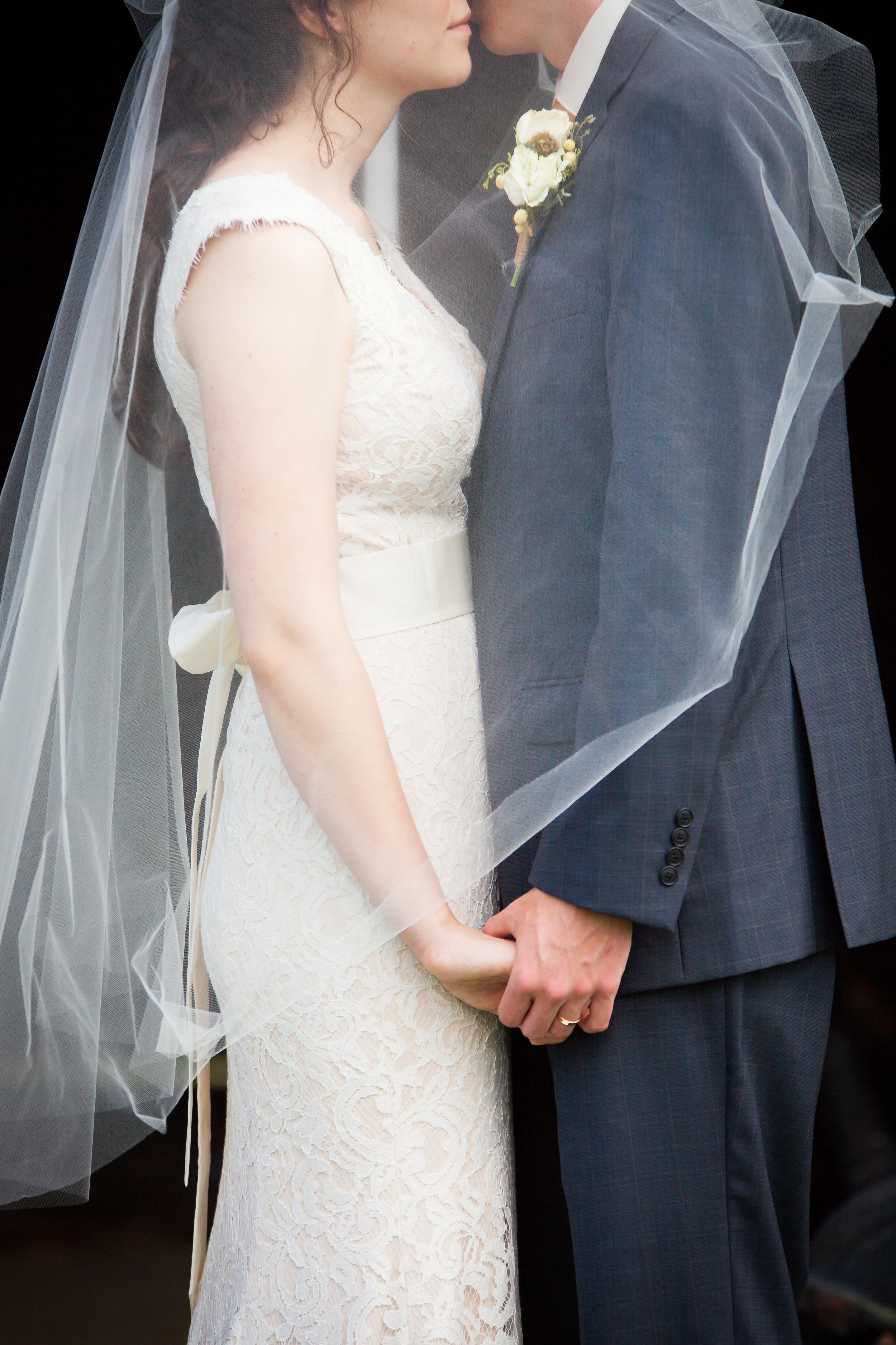 Peoria Wedding Photography-18.jpg
