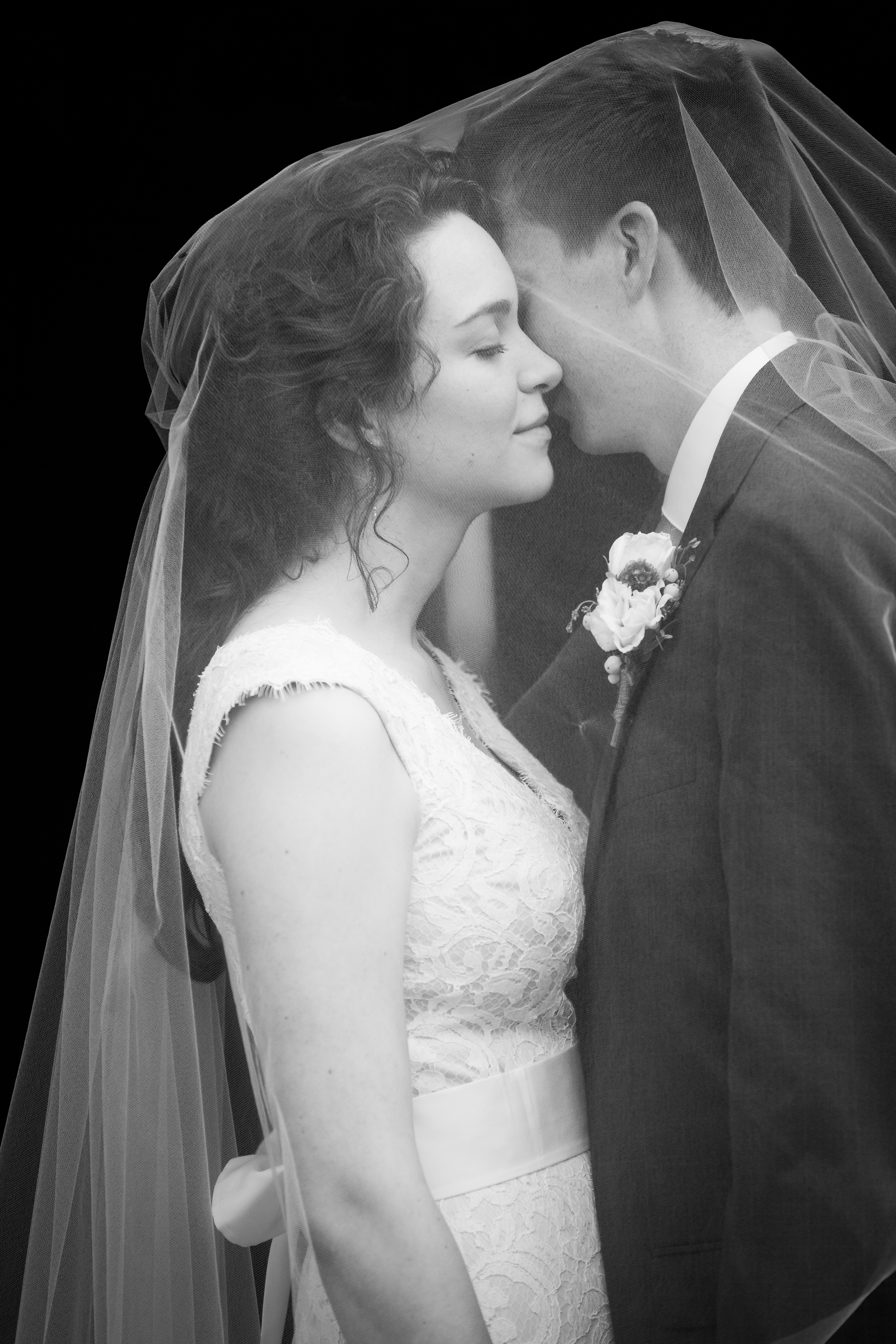 Peoria Wedding Photography-19.jpg