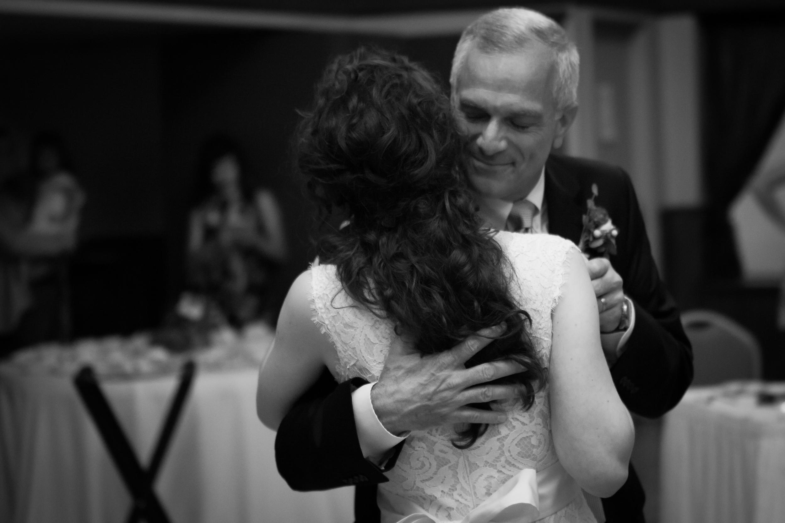 Peoria Wedding Photography-13.jpg