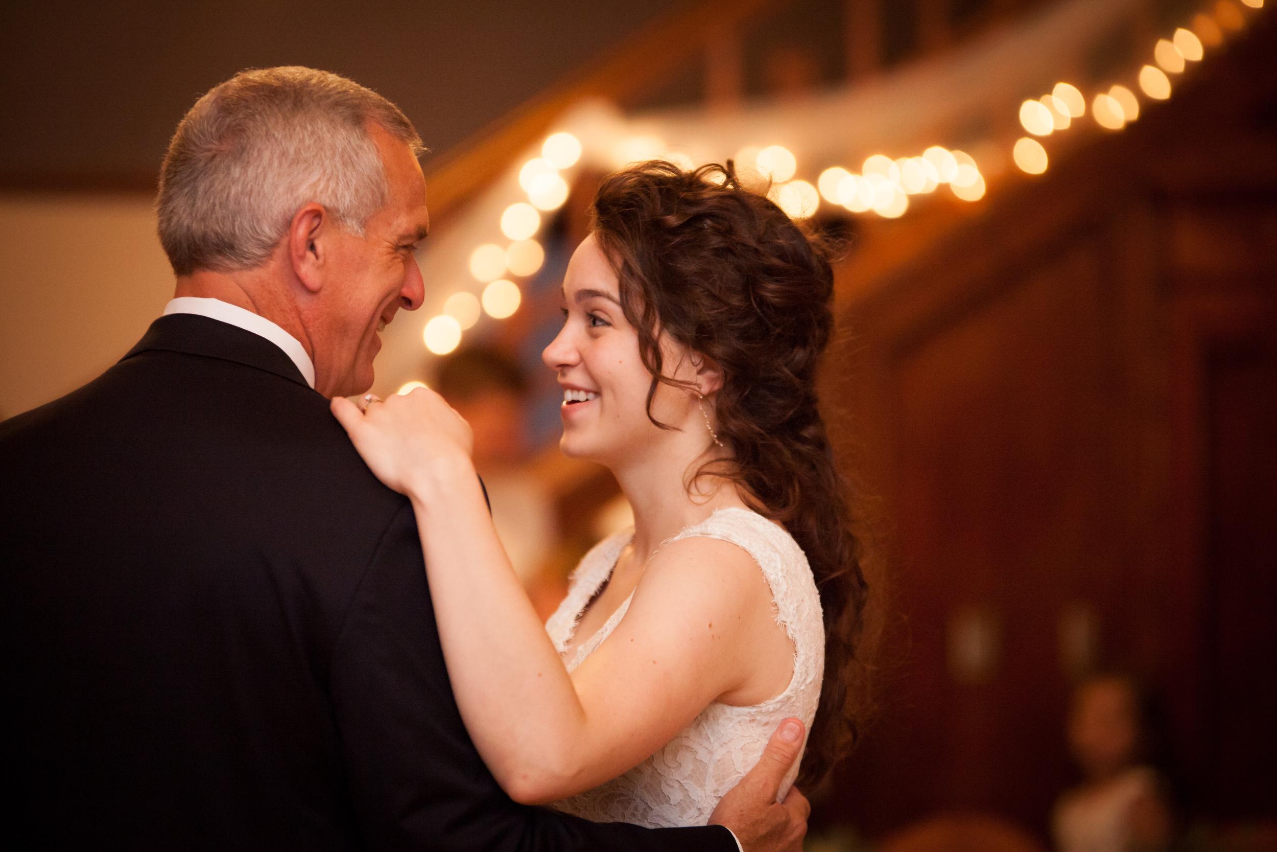 Peoria Wedding Photography-14.jpg