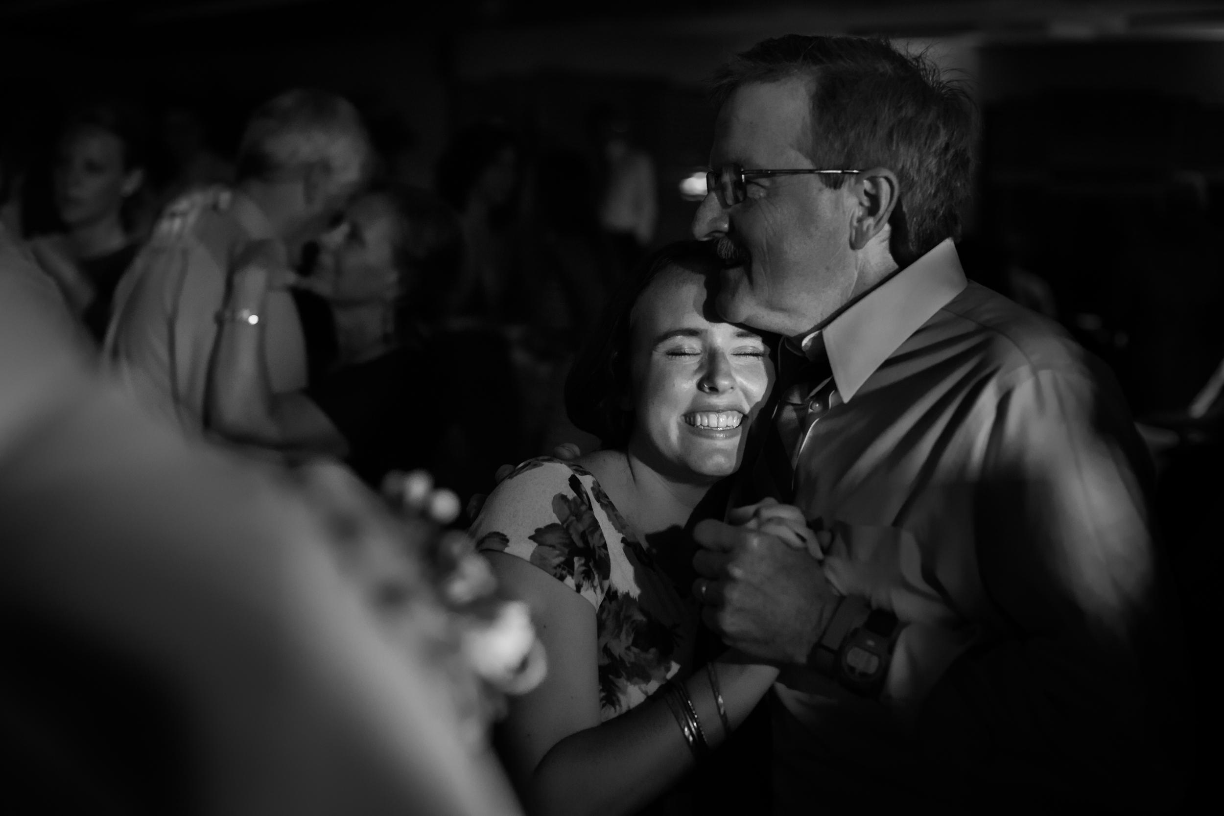 Peoria Wedding Photography-7.jpg