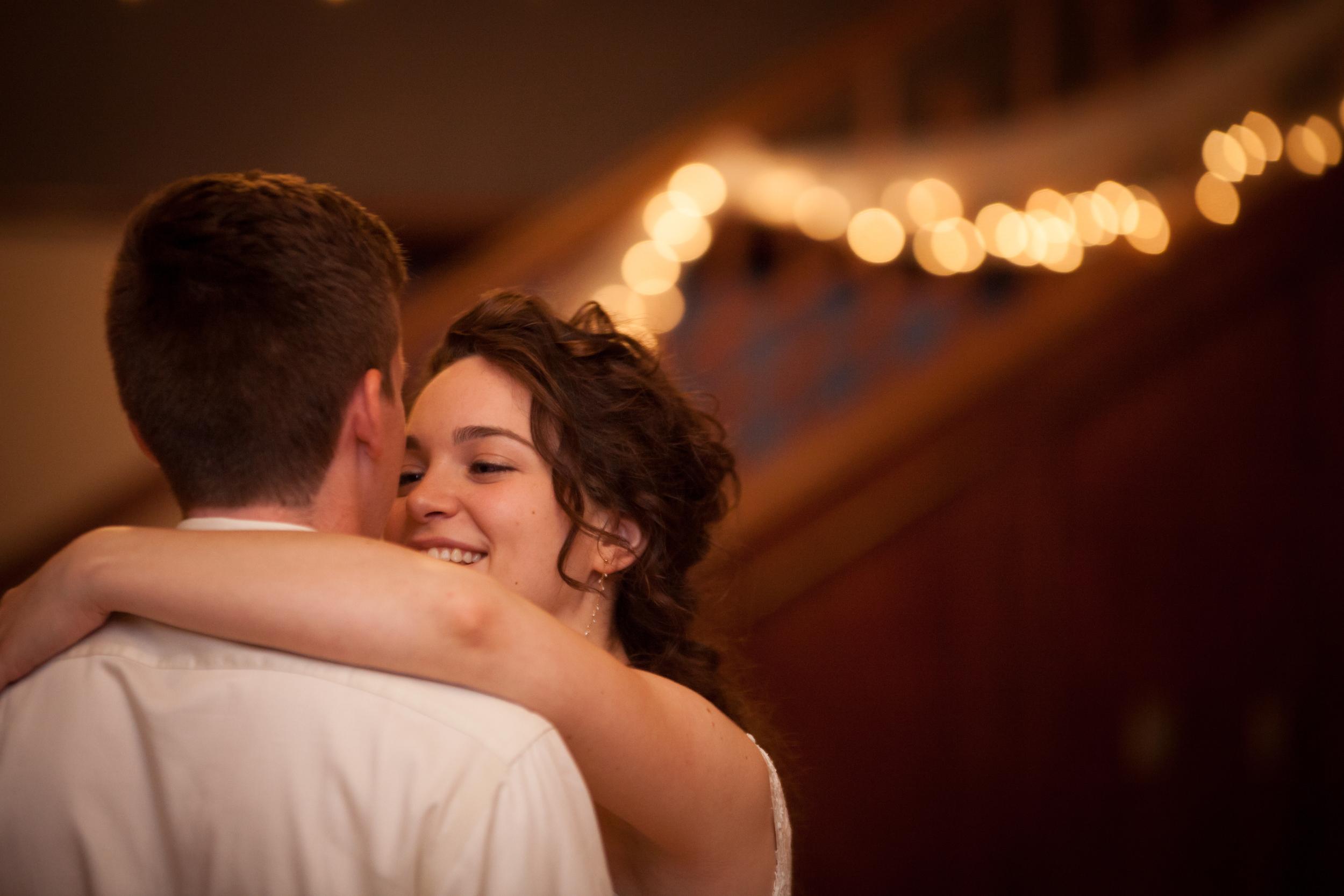 Peoria Wedding Photography-16.jpg